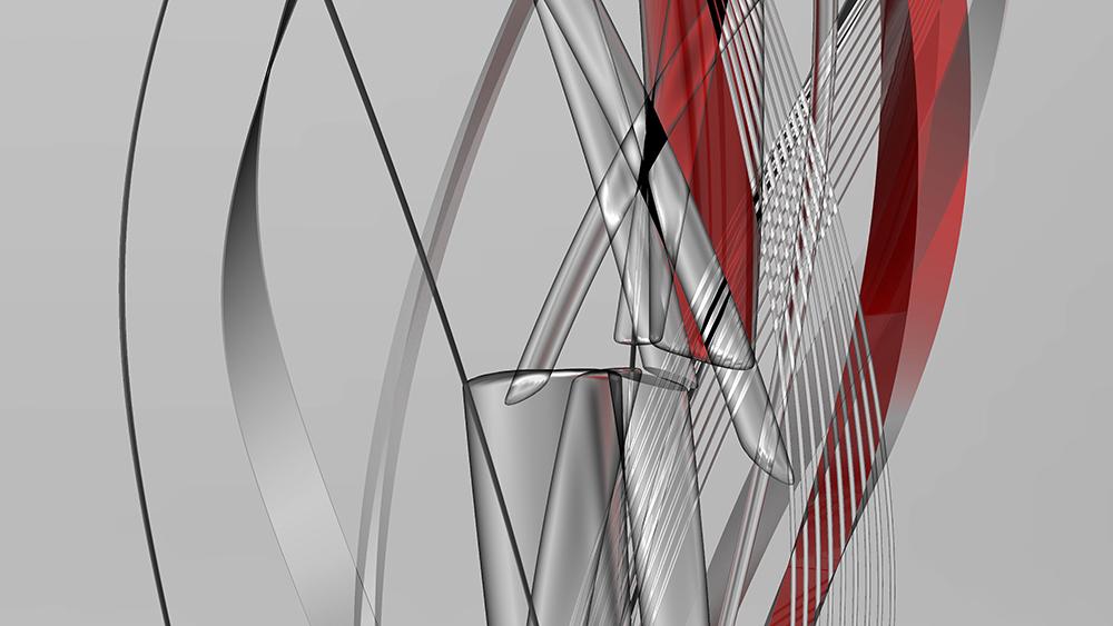 أساسيات الرسم الهندسي باستخدام برنامج الأوتوكاد